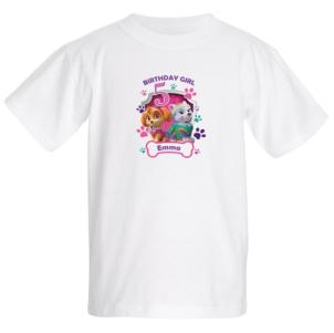 shirt_girl