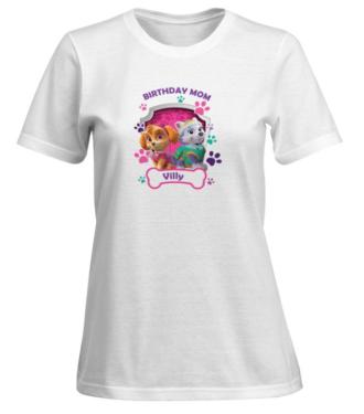 shirt_mom